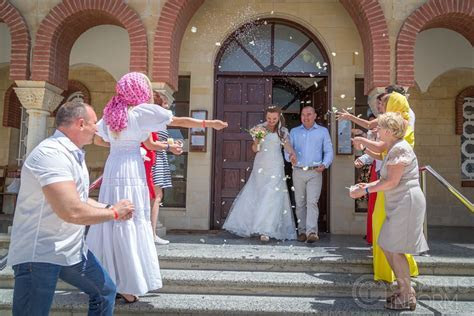 Marriage Registration In Cyprus   Cyprus Inform