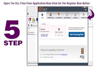 dll fixer free download for windows 8 64 bit