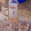 Rosés of Summer: Casey Flat Ranch, past and present - Luscious Lushes - a wine, food, and travel blog
