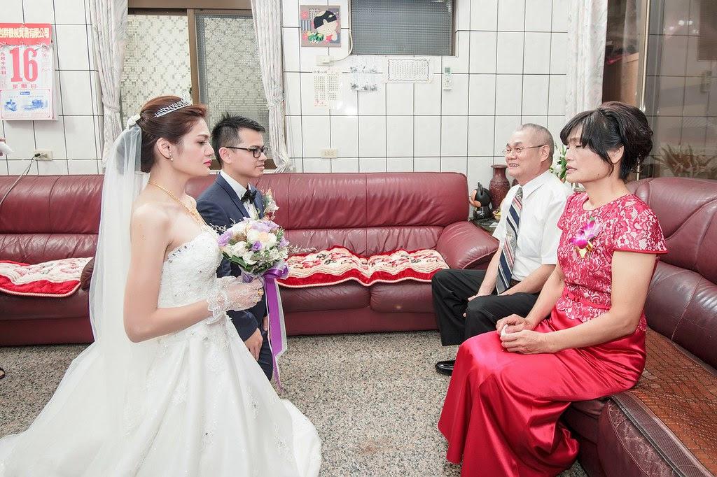 080新竹華麗雅緻婚禮拍攝