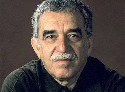 the early life and success of gabriel garcia marquez Novelist, short story writer, journalist, film critic, writer of screen plays, gabriel garcía márquez was a man of many facets and extraordinary skill he achieved that rare feat for a latin .
