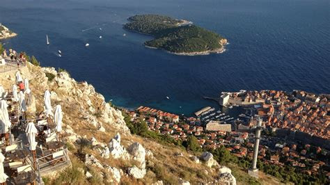 full hd wallpaper dubrovnik travel attractions resort