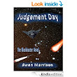 Judgement Day - Kindle edition by Swan Morrison. Humor & Entertainment Kindle eBooks @ Amazon.com.