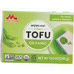 Mori-nu - Tofu Silk Soft - Case Of 12 - 12 Oz