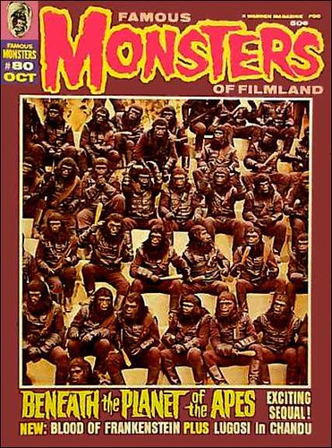 Famous_monsters_80_WEB