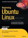 th BeginningUbuntuLinux fromNovicetoProfessionalFourthEdition Descargas