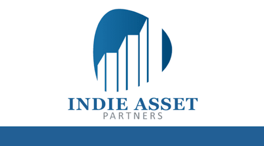 Indie Asset Partners Announces the Addition of Two New Team Members - Indie Asset Partners, LLCIndie Asset Partners, LLC