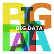 There is More to Knowing Customers Than Big Data | ANNUITAS