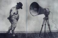 Kentridge-Man-with-Megaphone