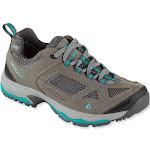 Vasque Women's Breeze III Low GTX Hiking Shoe