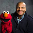 Kevin Clash, the Voice behind Sesame Street's Elmo, Denies Any Wrongdoing | Hollywood Hiccups - The Celebrity Remedy
