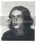 Miguel Serras Pereira