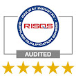 RISQS Success