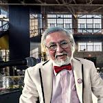 Gerard J. Mosey, 76, Beloved Professor, Actor And Community Volunteer - Buffalo News