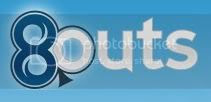 Logo 8outs