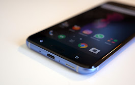 HTC's operating costs will plummet 30-40% once Google deals is approved