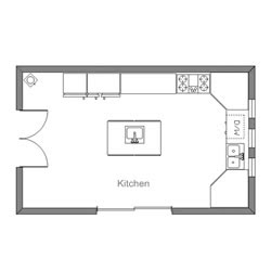 Easy  To Use House  Floor Plans  Drawing  Software