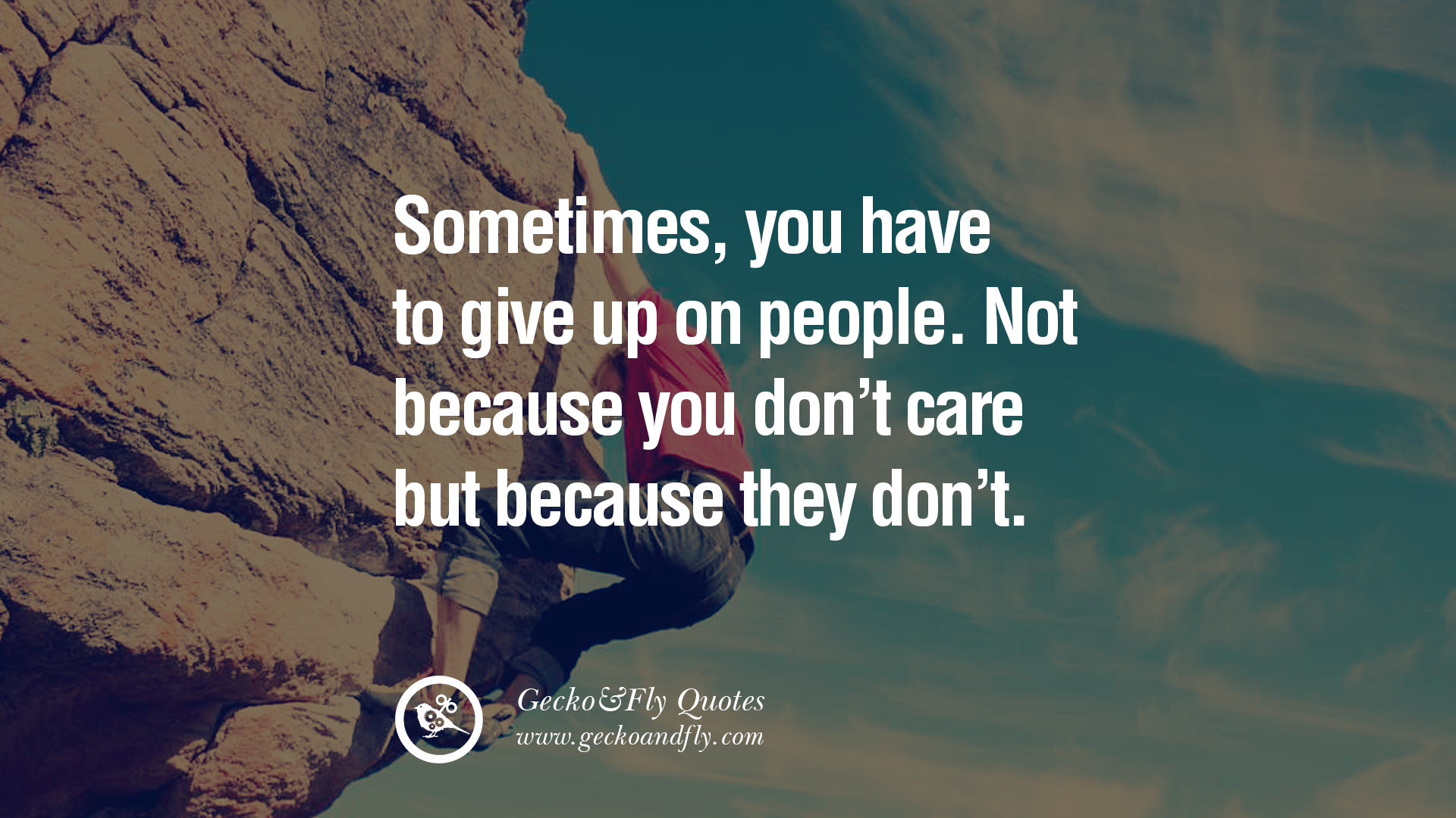 Quotes About Not Care 778 Quotes
