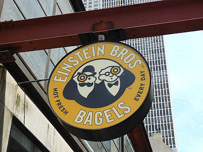 einstein bros bagels.jpg