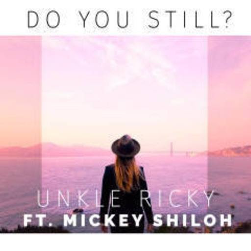 Deep House  eMyAeDs  Unkle rickey (Feat Mickey Shilo) - Do You Still? (eMyAeDs Remix)320kbit/s