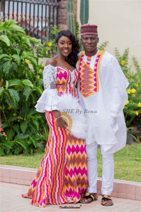 African wedding   African weddings in 2019   African