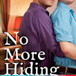 No More Hiding; by Renee Stevens—Author Interview | Andrew Q. Gordon