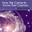 How We Came to Know the Cosmos: Space & Time, Helen Klus - Amazon.com