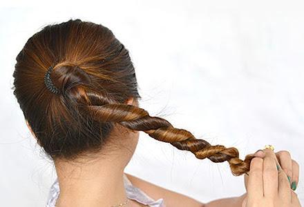braid7-wikihowcom