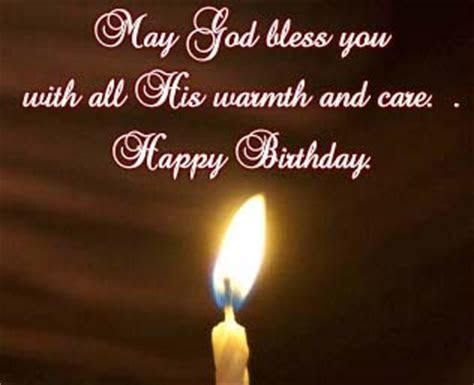 May God Bless You. Free Happy Birthday eCards, Greeting