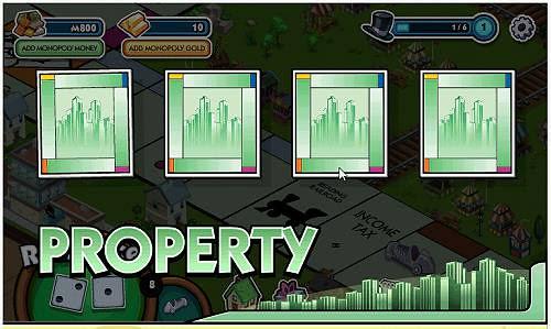 monopoly-06