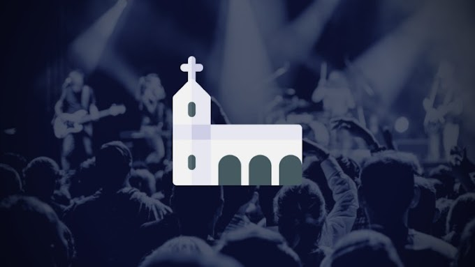 [100% Off UDEMY Coupon] - Church Marketing Like Jesus Did It -Full Clickmill Course