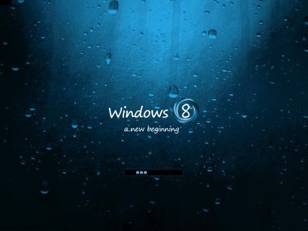 Download 77 Background Keren Komputer Gratis Terbaik