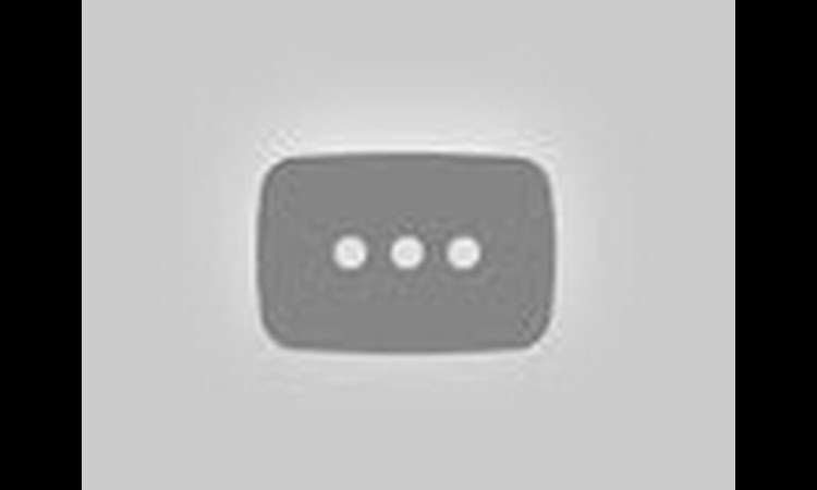 Mr Olympia 2019 (Open) Full Prejudging Video - Posing Routines and Compa...