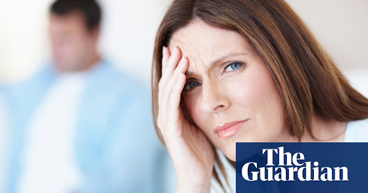 Can my ex-partner get a mortgage deal so she can stay in our house? | Money | The Guardian