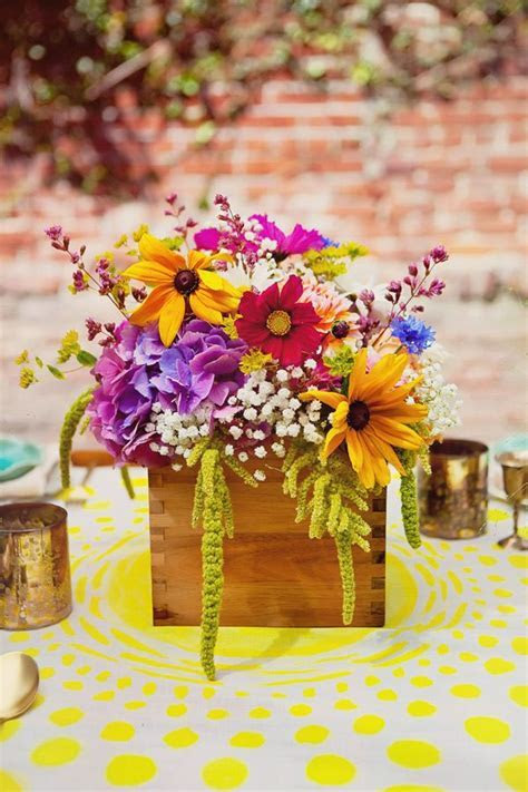 17 Best ideas about Hippie Style Weddings on Pinterest