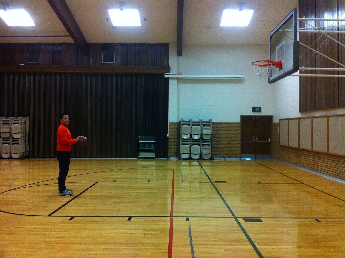 Basketball at the church photo 2014-12-23102804_zps9120b850.jpg