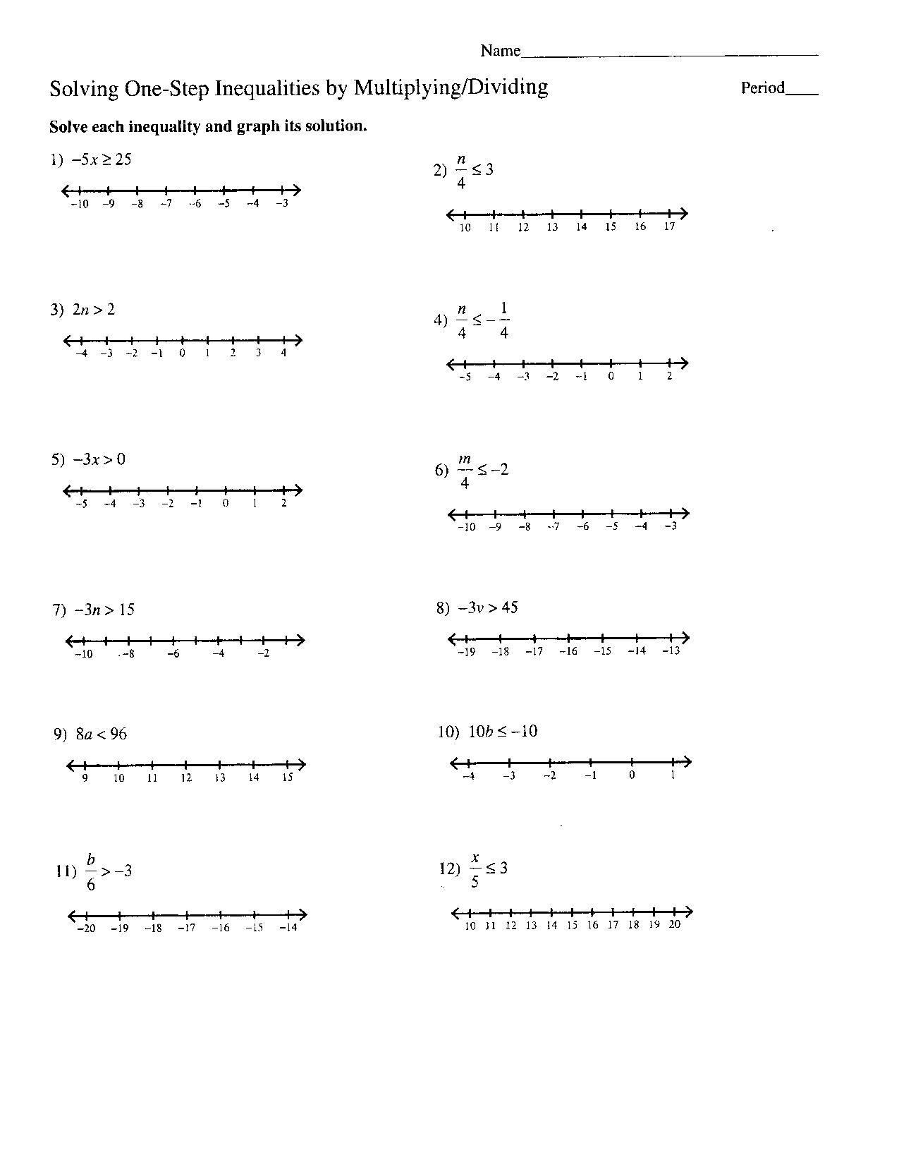 15 Best Images of Simplifying Rational Exponents Worksheets Kuta Software Infinite Algebra 2