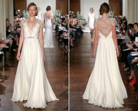 Jenny Packham Dentelle , $3,500 Size: 10   Used Wedding