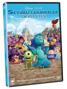 monster-university-sevimli-canavarlar-universitesi-billy-crystal