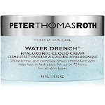 Peter Thomas Roth Water Drench