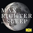 Max Richter and Classical Minimalism