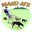 Austin Dog Walking and Pet Services | Walk! ATX