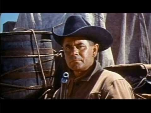 Western Cowboy Movies Free Full Length