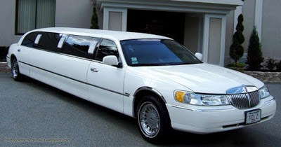 Any Occasions, any event if you can dream it You can achieve it with Limo Service in South Shore MA…