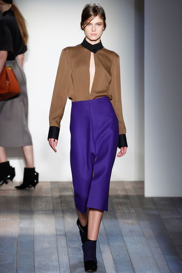 photo nyfw-victoria-beckham-fall-2013-collection-15_zpsc2c8a28c.jpg