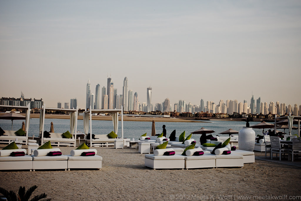 Dubai2012-800px-WM-0264
