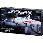Laser X Long Range Blaster Set