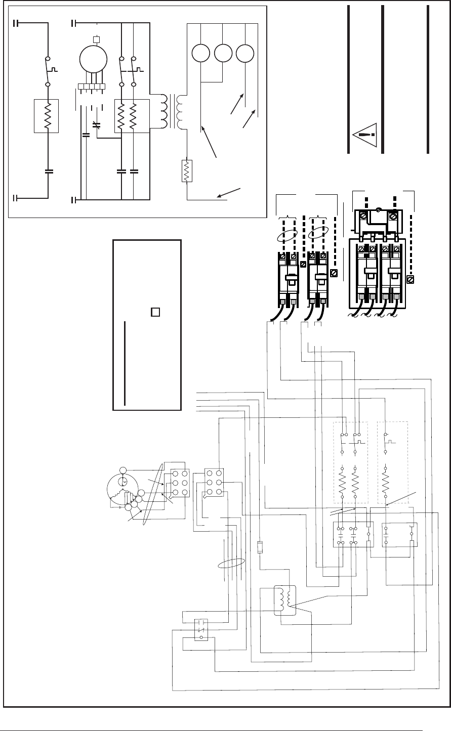 Manufactured Home Wiring Diagrams : manufactured, wiring, diagrams, DIAGRAM], Mobile, Wiring, Diagrams, Version, Quality, PARTDIAGRAMS.VERITAPERALDRO.IT
