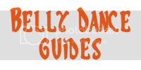 photo belly dance_zpsslpv8i8l.png