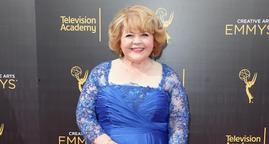 DAYTIME EMMYS: Patrika Darbo Calls for Outside Audit